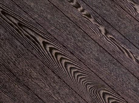 Podlaha Berry Floor Regency dub black mountain