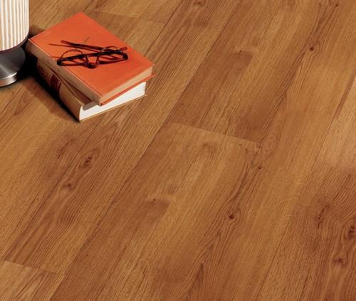 Podlaha Berry Floor Regency dub classic