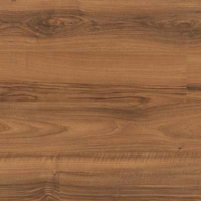 Laminátová podlaha ořech