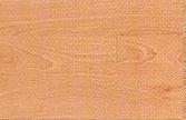 Laminátová podlaha Egger Feel Wood FW11 Buk rustic