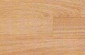 Laminátová podlaha Egger Feel Wood FW14 Dub bělený