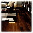 Laminátové podlahy PERGO Practiq