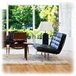 Laminátové podlahy PERGO Original