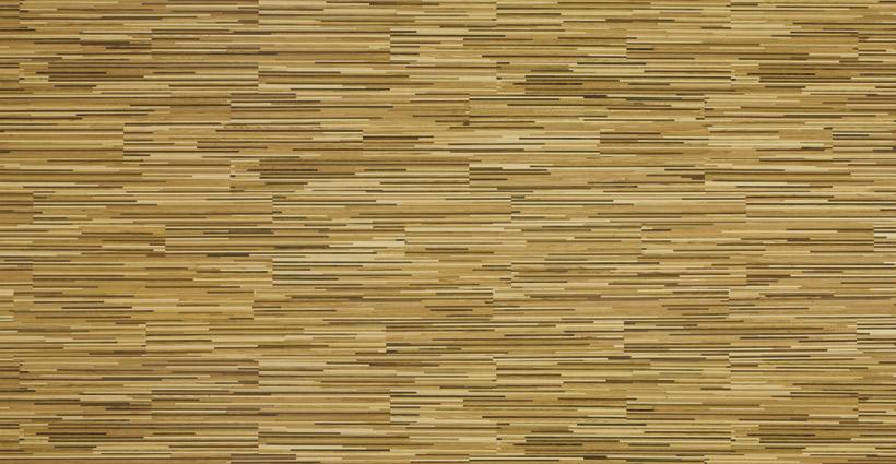 Podlaha Magnum Rošáda EuroMix 3-lamela