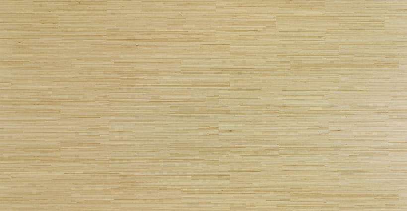 Podlaha Magnum Rošáda Javor kanadský 3-lamely
