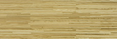 Podlaha Magnum Rošáda 3-lamela Jasan