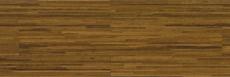 Podlaha Magnum Rošáda 3-lamela Jatoba