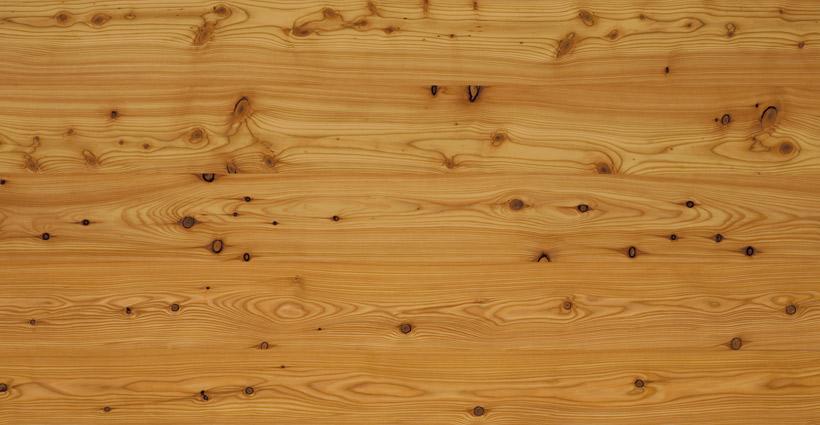Podlaha Magnum drásaná kolekce Modřín Věž 1-lamela