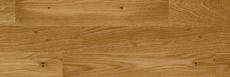Podlaha Magnum drásaná kolekce - Dub country 3-lamela