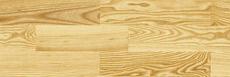 Podlaha Magnum drásaná kolekce - Jasan Dáma 3-lamela