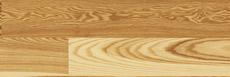 Podlaha Magnum drásaná kolekce - Jasan Věž 2-lamela