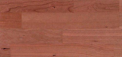 Podlaha Magnum Smart Třešeň Natur