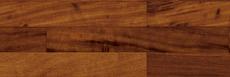 Podlaha Magnum Exotics - Tigerwood
