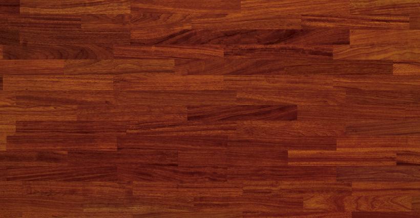 Podlaha Magnum Exotics Padouk