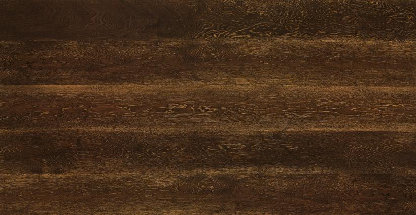 Podlaha Magnum Extreme - Bronze Age 1-lamela
