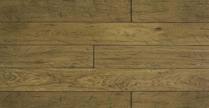 Podlaha Magnum Extreme - Middle Age 1-lamela