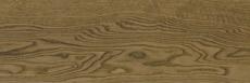 Podlaha Magnum Extreme kolekce - Antique 1-lamela