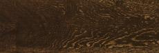 Podlaha Magnum Extreme kolekce - Bronze Age 1-lamela