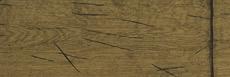 Podlaha Magnum Extreme kolekce - Middle Age 1-lamela