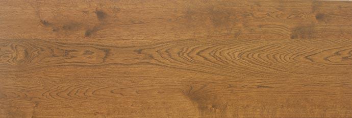 Podlaha Magnum F.I.P. Dub Střelec moření Ořech 1-lamela