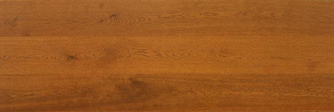 Podlaha Magnum FIP Dub Střelec  moření Jatoba 1-lamela