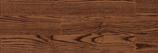 Podlaha Magnum Thermo - Jasan Mocca 3-lamela