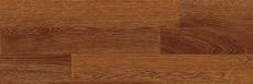 Podlaha Magnum Thermo - Dub Gunstock 3-lamela
