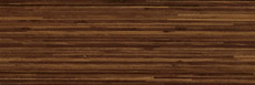 Podlaha Magnum Rošáda - Akát pařený