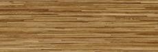 Podlaha Magnum Rošáda Doussie