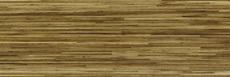 Podlaha Magnum Rošáda Iroko