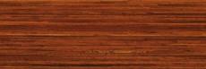 Podlaha Magnum Rošáda Padouk