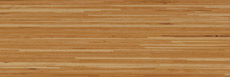 Podlaha Magnum Rošáda - Třešeň americká