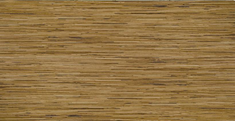 Podlaha Magnum Rošáda Tigerwood