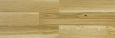 Dřevěná podlaha Magnum Smart - Dub Classic