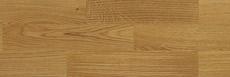 Dřevěná podlaha Magnum Smart - Dub Nature