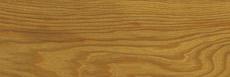 Podlaha Magnum Thermo - Jasan 1-lamela