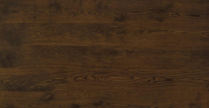 Podlaha Magnum Thermo - Dub 1-lamela