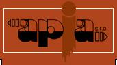 Podlahy Apia
