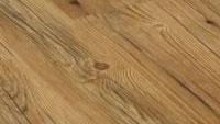 Thermofix - dřevo