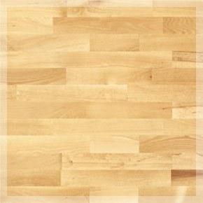 Dřevěná podlaha Barlinek Buk family lesk