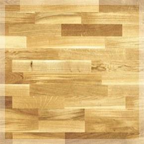 Dřevěná podlaha Barlinek Dub family olej