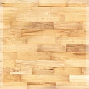 Dřevěná podlaha Barlinek Akát family