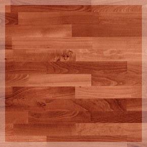 Dřevěná podlaha Barlinek Buk pařený Cognac family