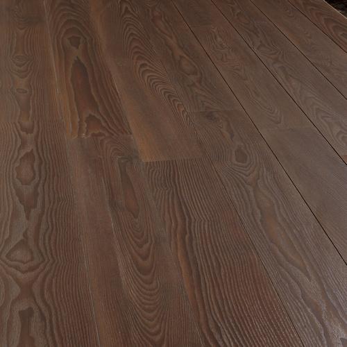 Podlaha Berry Floor Cottage dub čokoláda