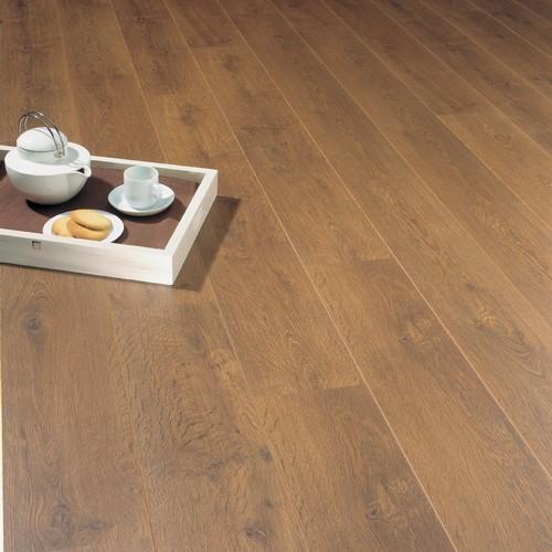 Podlaha Berry Floor Cottage dub majestic