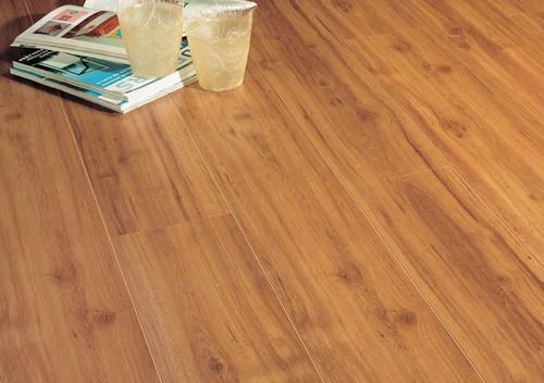 Podlaha Berry Floor Cottage kanadský ořech