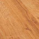 Laminátová podlaha Berry Floor Essentials - Dub 2-lamela