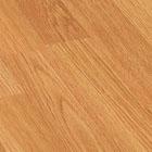 Laminátová podlaha Berry Floor Essentials - Dub 3-lamela