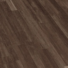 Laminátová podlaha Berry Floor Essentials - Milano