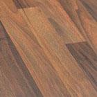 Laminátová podlaha Berry Floor Essentials - Ořech Belluno 3-lamela